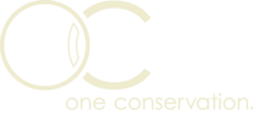 One Conservation